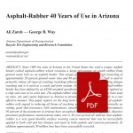 001_Asphalt-Rubber-40-Years-of-Use-in-Arizona