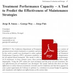 002_Treatment-Performance-Capacity-–-A-Tool-to-Predict-the-Effectiveness-of-Maintenance-Strategies