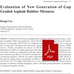 004_Evaluation-of-New-Generation-of-Gap-Graded-Asphalt-Rubber-Mixtures