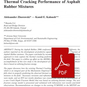 007_A-Fracture-Energy-Approach-to-Model-the-Thermal-Cracking-Performance-of-Asphalt-Rubber-Mixtures
