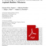 014_Evaluating-Permanent-Deformation-in-Asphalt-Rubber-Mixtures