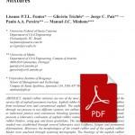 022_Laboratory-Performance-of-Asphalt-Rubber-Mixtures