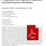 026_Comparison-of-the-Properties-of-Laboratory-and-Field-Prepared-CRM-Binders