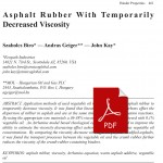 028_Asphalt-Rubber-With-Temporarily-Decreased-Viscosity