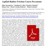 028_Evaluation-of-Tire-Wear-Emissions-Roughness-and-Friction-Characteristics-of-Asphalt-Rubber-Friction-Course-Pavements