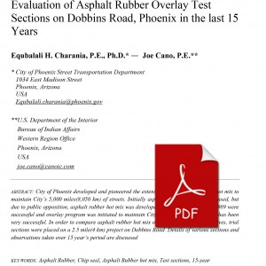 029_Evaluation-of-Asphalt-Rubber-Overlay-Test-Sections-on-Dobbins-Road-Phoenix-in-the-last-15-Years