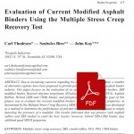 029_Evaluation-of-Current-Modified-Asphalt-Binders-Using-the-Multiple-Stress-Creep-Recovery-Test