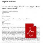 030_Fuel-Resistance-of-Crumb-Rubber-Modified-Asphalt-Binders