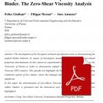035_Creep-Flow-Behavior-of-Asphalt-Rubber-Binder-The-Zero-Shear-Viscosity-Analysis