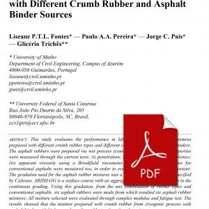 036_Behaviour-of-Asphalt-Rubber-Mixtures-with-Different-Crumb-Rubber-and-Asphalt-Binder-Sources
