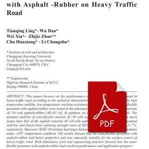 038_The-application-of-Semi-flexible-Pavement-with-Asphalt-Rubber-on-Heavy-Traffic-Road
