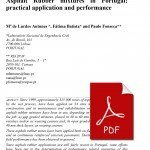 039_Asphalt-Rubber-mixtures-in-Portugal-practical-application-and-performance