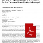 040_The-Use-of-Asphalt-Rubber-in-a-Motorway-Section-Pavement-Rehabilitation-in-Portugal
