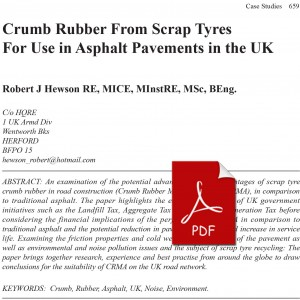 041_Crumb-Rubber-From-Scrap-Tyres-For-Use-in-Asphalt-Pavements-in-the-UK