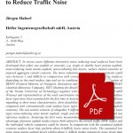 044_Development-of-Innovative-Pavement-Types-to-Reduce-Traffic-Noise