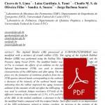 045_Aging-Studies-of-Asphalt-Rubber-Binder