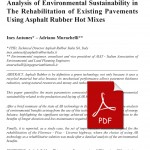 048_Analysis-of-Environmental-Sustainability-in-The-Rehabilitation-of-Existing-Pavements-Using-Asphalt-Rubber-Hot-Mixes