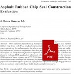 049_Asphalt-Rubber-Chip-Seal-Construction-Evaluation