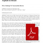 052_Pavement-Monitoring-Results-After-Seven-Years-of-Using-Crumb-Rubber-Modified-Asphalt-in-Brazil