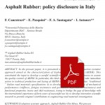 059_Asphalt-Rubber-policy-disclosure-in-Italy