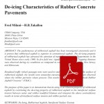 060_De-icing-Characteristics-of-Rubber-Concrete-Pavements