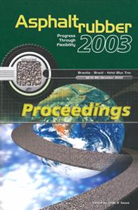 AR2003