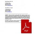 Microsoft Word - e-PR_080802.doc