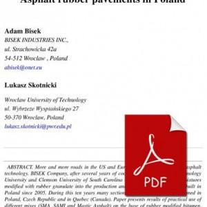 Asphalt_rubber_pavements_in_Poland