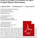 Effect_Ground_Tire_Rubber_on_Open-Graded_Mixture_Performance