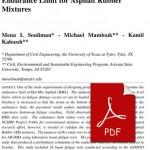 Endurance_Limit_for_Asphalt_Rubber_Mixtures