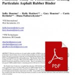 Feasibility_Study_Performance_Grading_Particulate_Asphalt_Rubber_Binder