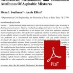 Impact_Added_Rubber_on_the_Mechanical,_Mechanistic,_and_Economical_Attributes_Asphaltic_Mixtures