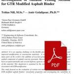 Investigation_Suitable_Testing_Method_for_GTR_Modified_Asphalt_Binder