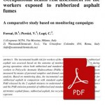 Occupational_health_risk_assessment_for_the_workers_exposed_to_rubberized_asphalt_fumes