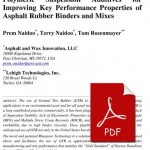 Polymeric_Suspension_Additives_for_Improving_Key_Performance_Properties_Asphalt_Rubber_Binders_and_Mixes