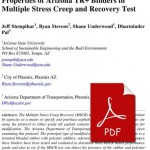 Properties_Arizona_TR+_Binders_in_Multiple_Stress_Creep_and_Recovery_Test