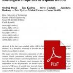 Rheological_Properties_Asphalt_Rubber