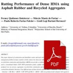 Rutting_Performance_Dense_HMA_using_Asphalt_Rubber_and_Recycled_Aggregates