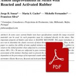 Torsion_Induced_Deformation_Testing_to_Assess_Improvements_in_Mixes_with_Reacted_and_Activated_Rubber